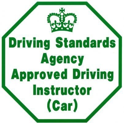 Top Marks Driving School Driving Standards Agency Approved